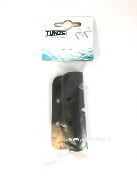 Tunze Care Magnet Plastic Blades 86mm