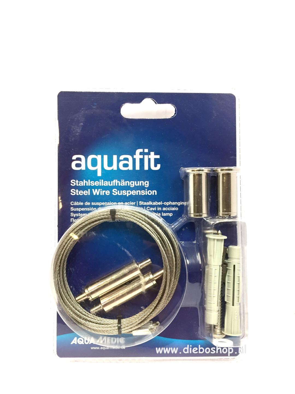 Aqua Medic Aquafit