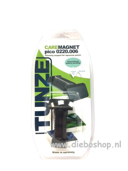 Tunze Care Magnet Pico 0220.006