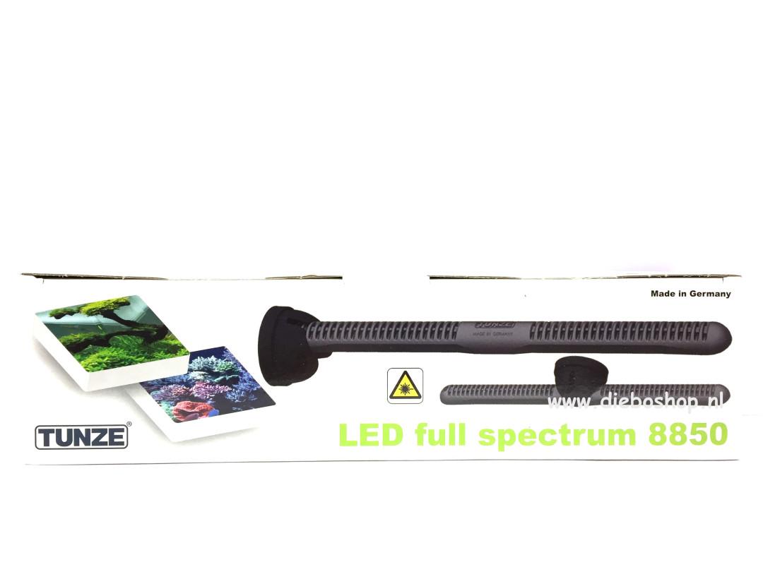 Tunze Led Full Spectrum 8850