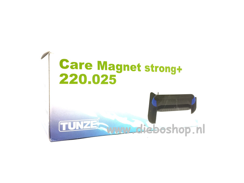 Tunze Care Magnet Strong+ 220.025