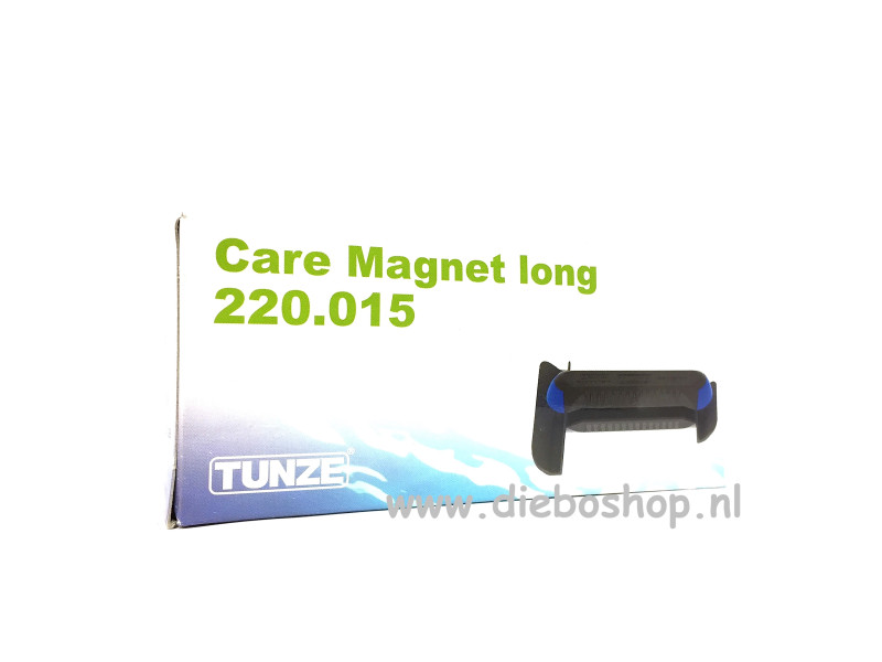 Tunze Care Magnet Long 220.015