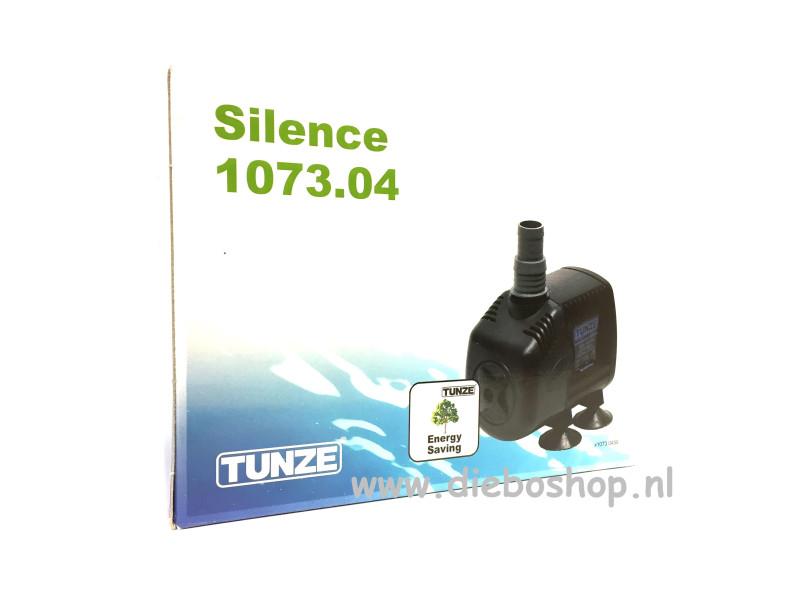 Tunze Silence 1073.040