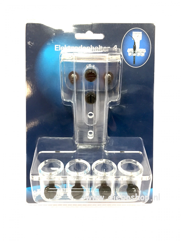 Aqua Medic Electrode Holder 4