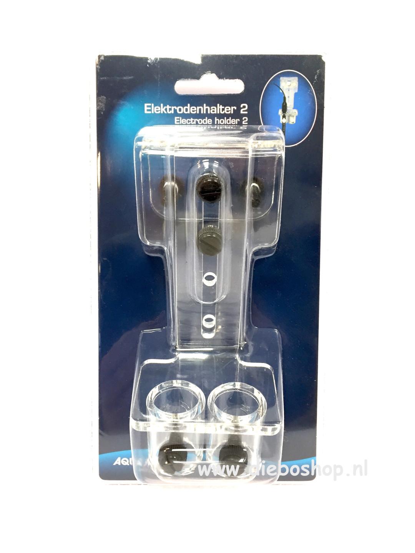 Aqua Medic Electrode Holder 2