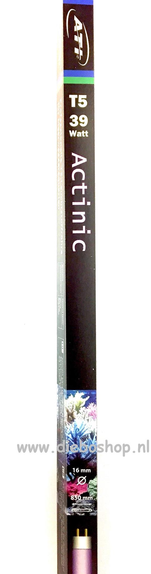 Ati Actinic T5 39 Watt