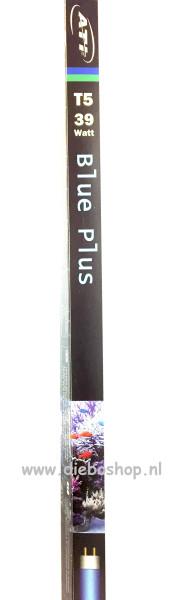 Ati Blue Plus T5 39 Watt