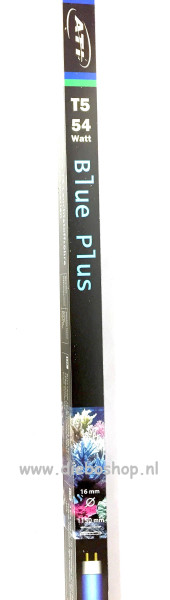 Ati Blue Plus T5 54 Watt
