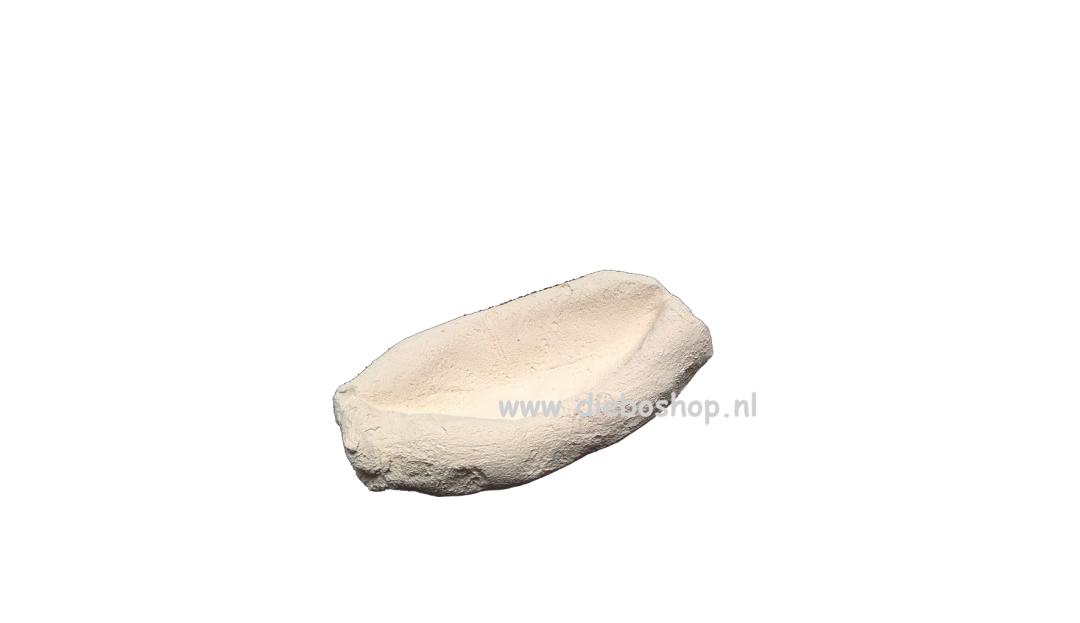 Achilles Clam Holder XL