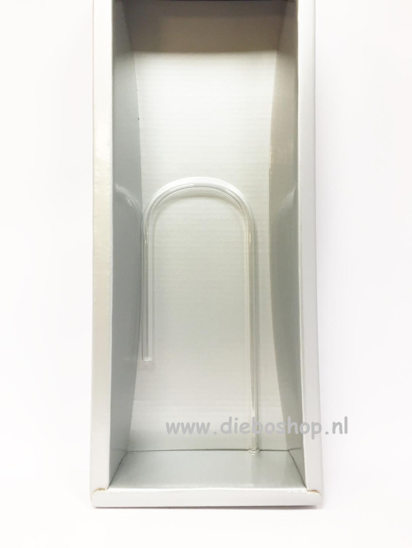 Ada Joint Glass Jg-008