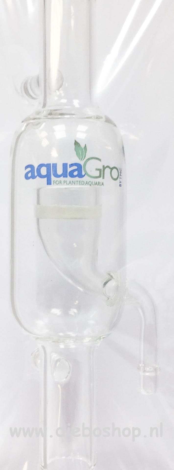 Tmc Aquagro Co2 In-Line Diffuser