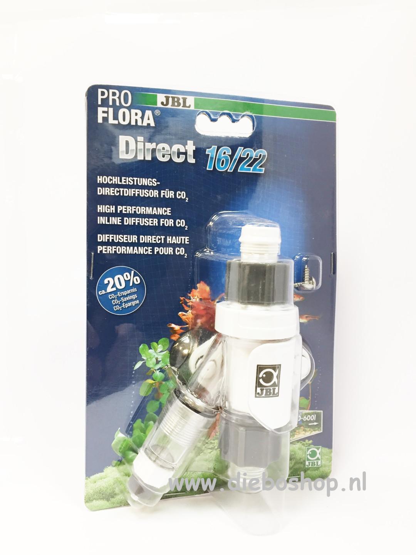 JBL Proflora Direct 16/22