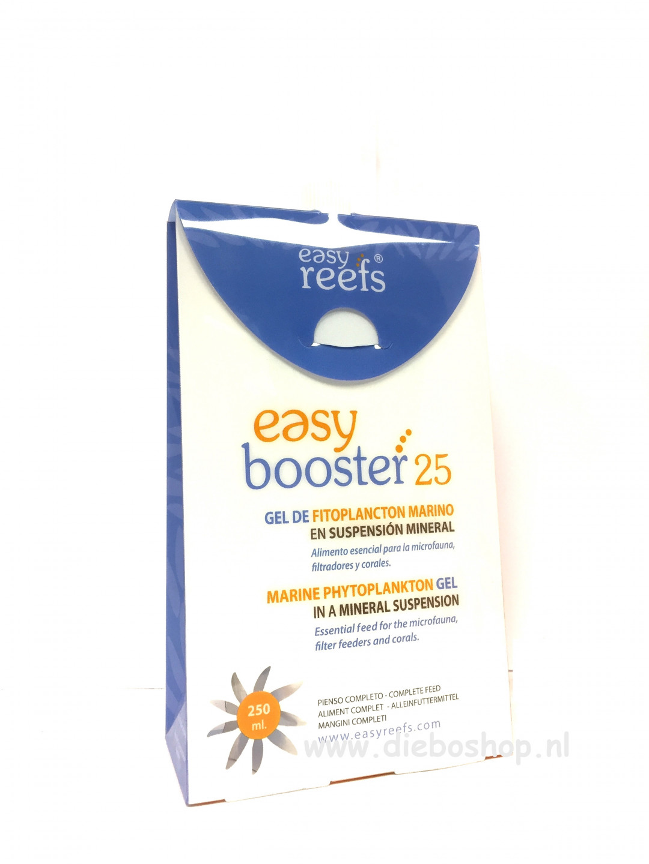 Easy Reefs Easy Booster 25