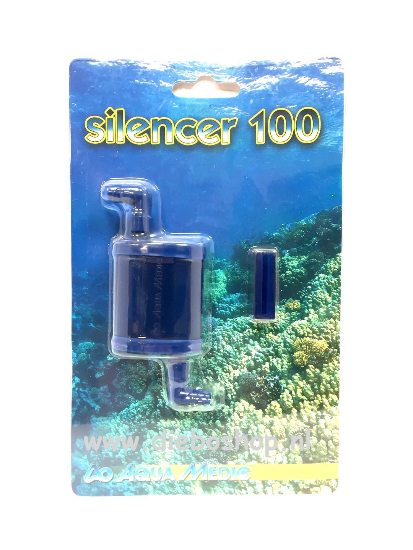 Aqua Medic Silencer 100