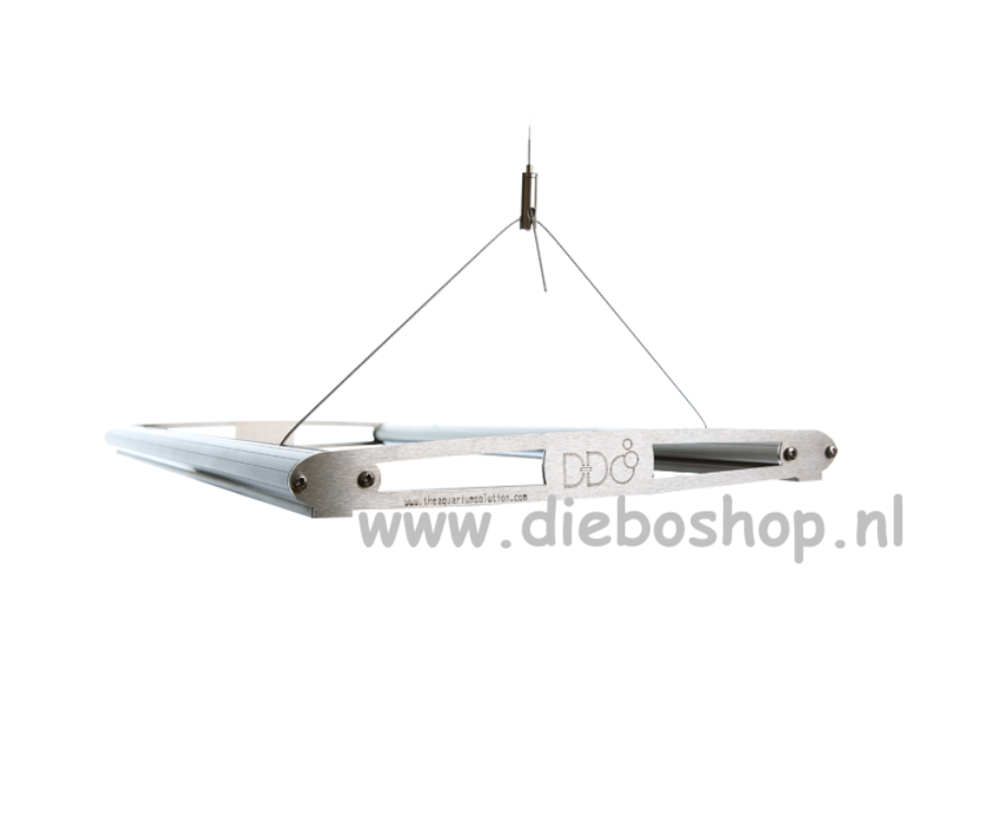 Ai Wire Kit For Dd Rail