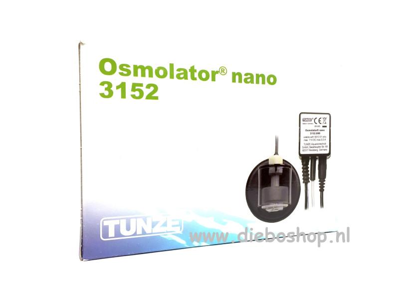 Tunze Osmolator Nano 3152.000