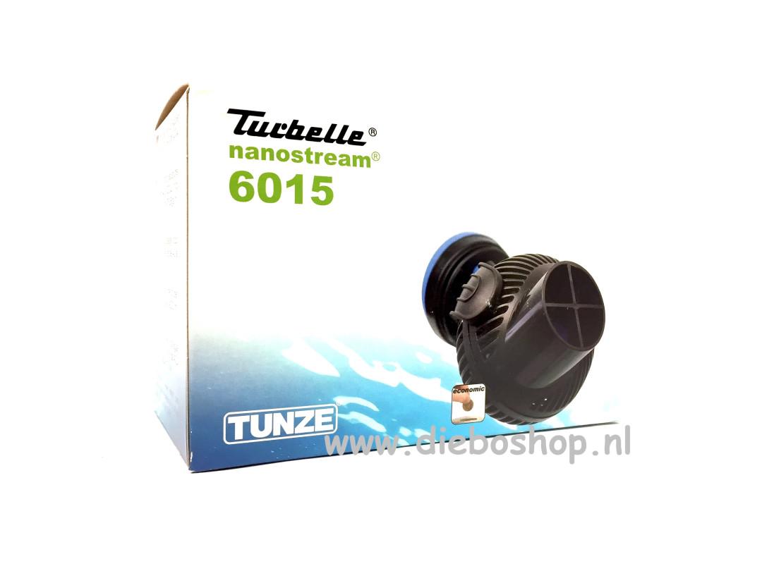 Tunze Turbelle Nanostream 6015 1800 L/H