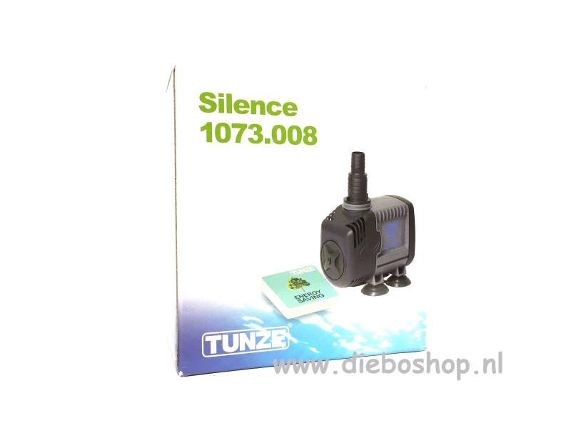 Tunze Silence 1073.008