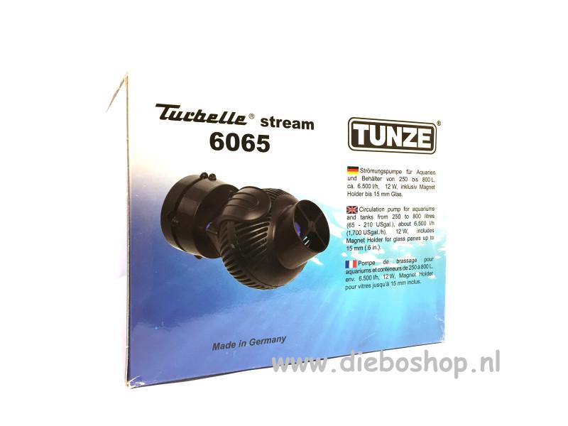 Tunze Turbelle Stream 6065.000
