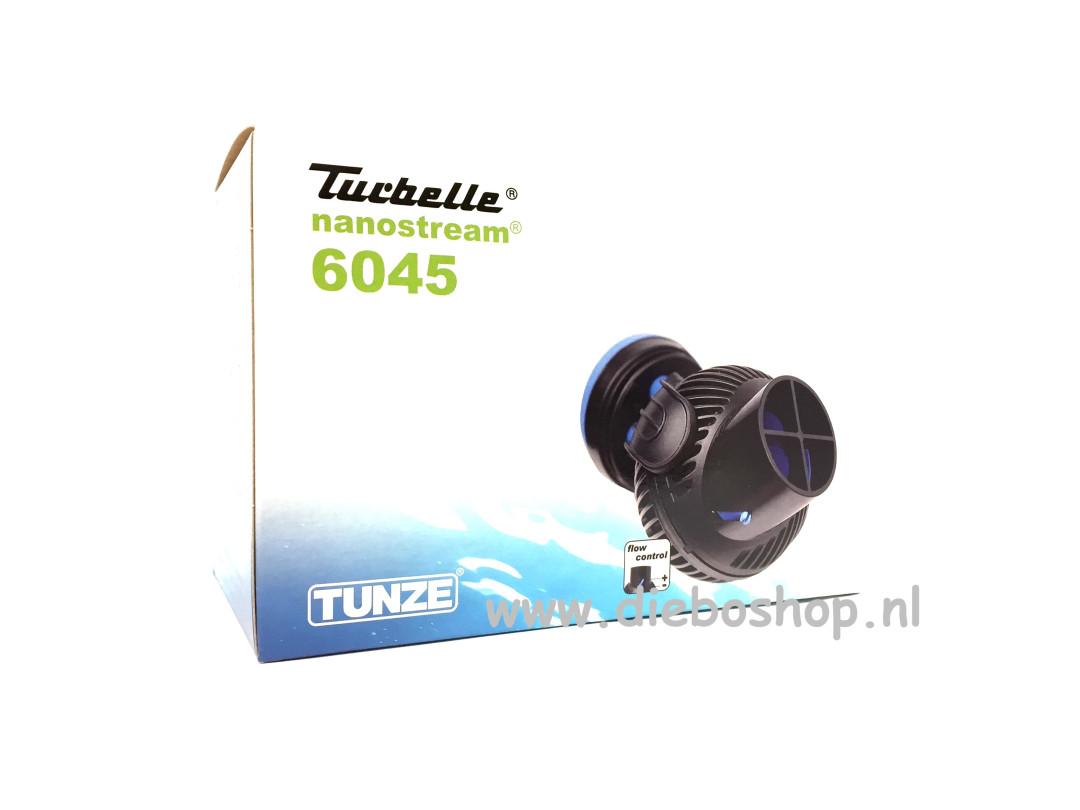 Tunze Turbelle Nanostream 6045  4500 L/H