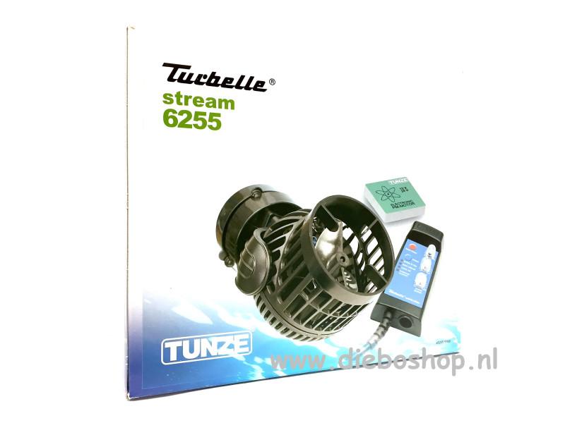 Tunze Turbelle Stream 6255.000