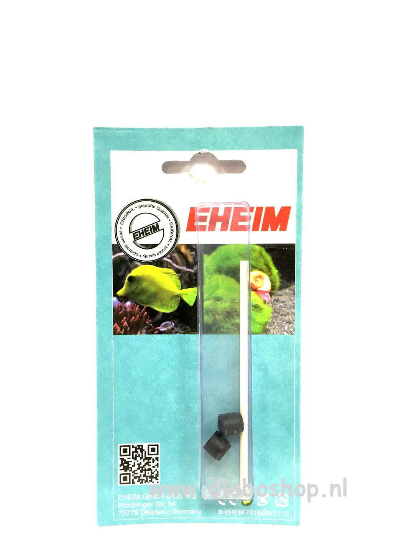 Eheim As+Houder 2215/2217  7438430