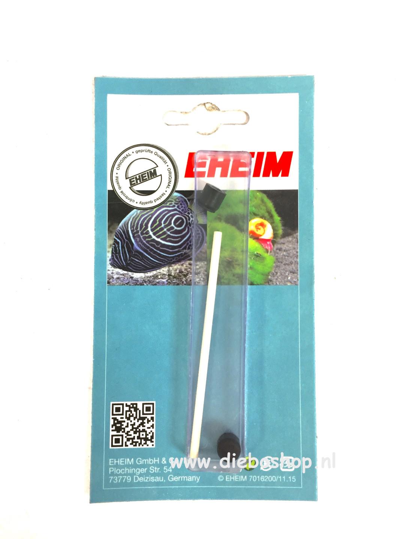 Eheim As+Houder 2026/28/Ecco 7444390