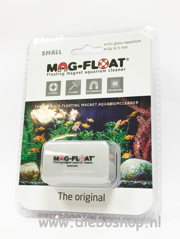 Mag-Float Algenmagneet Small