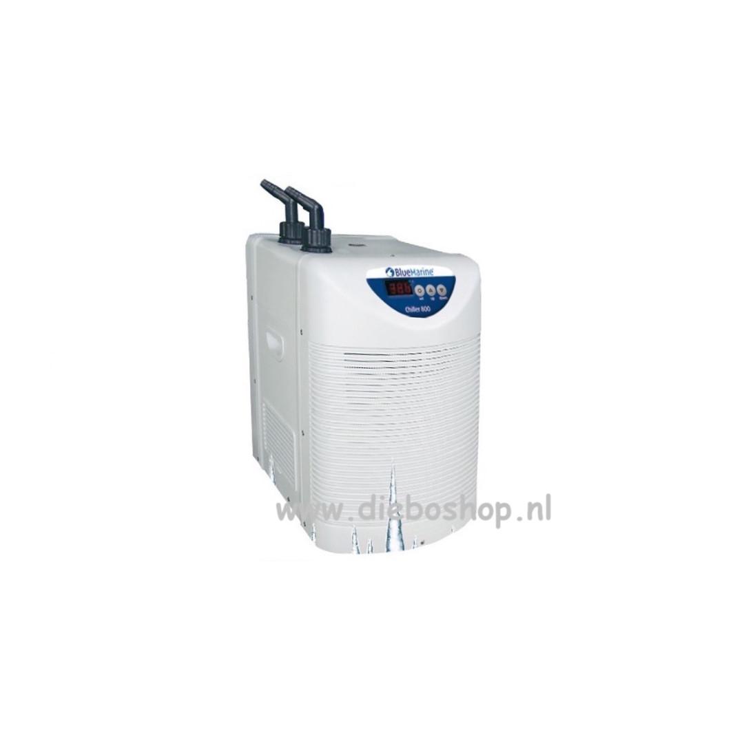 Blue Marine Koeler 800 Flow 1000-2500 L/