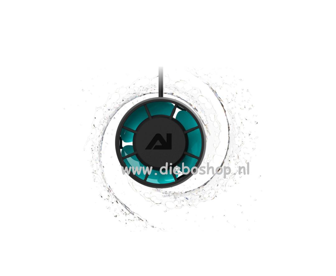 Ai Nero 5 Submersible Pump