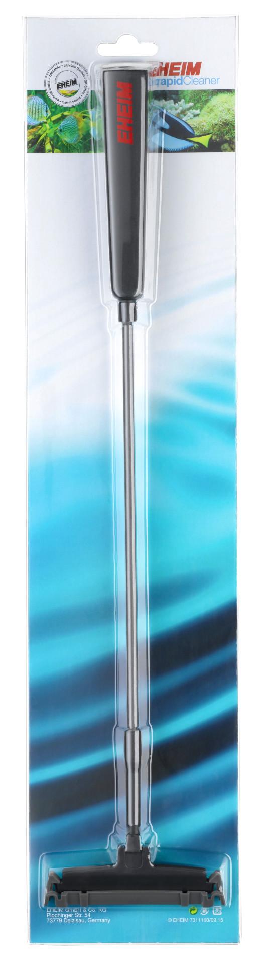 Eheim Rapid Cleaner 58cm