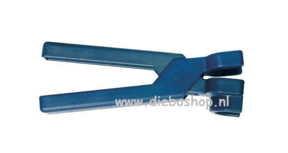 Loc-Line 3/4 Assembly Pliers