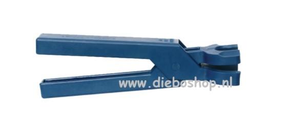 Loc-Line 1/2 Assembly Pliers