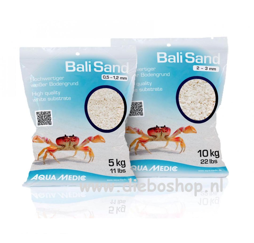 Aqua Medic Bali Sand 2-3mm