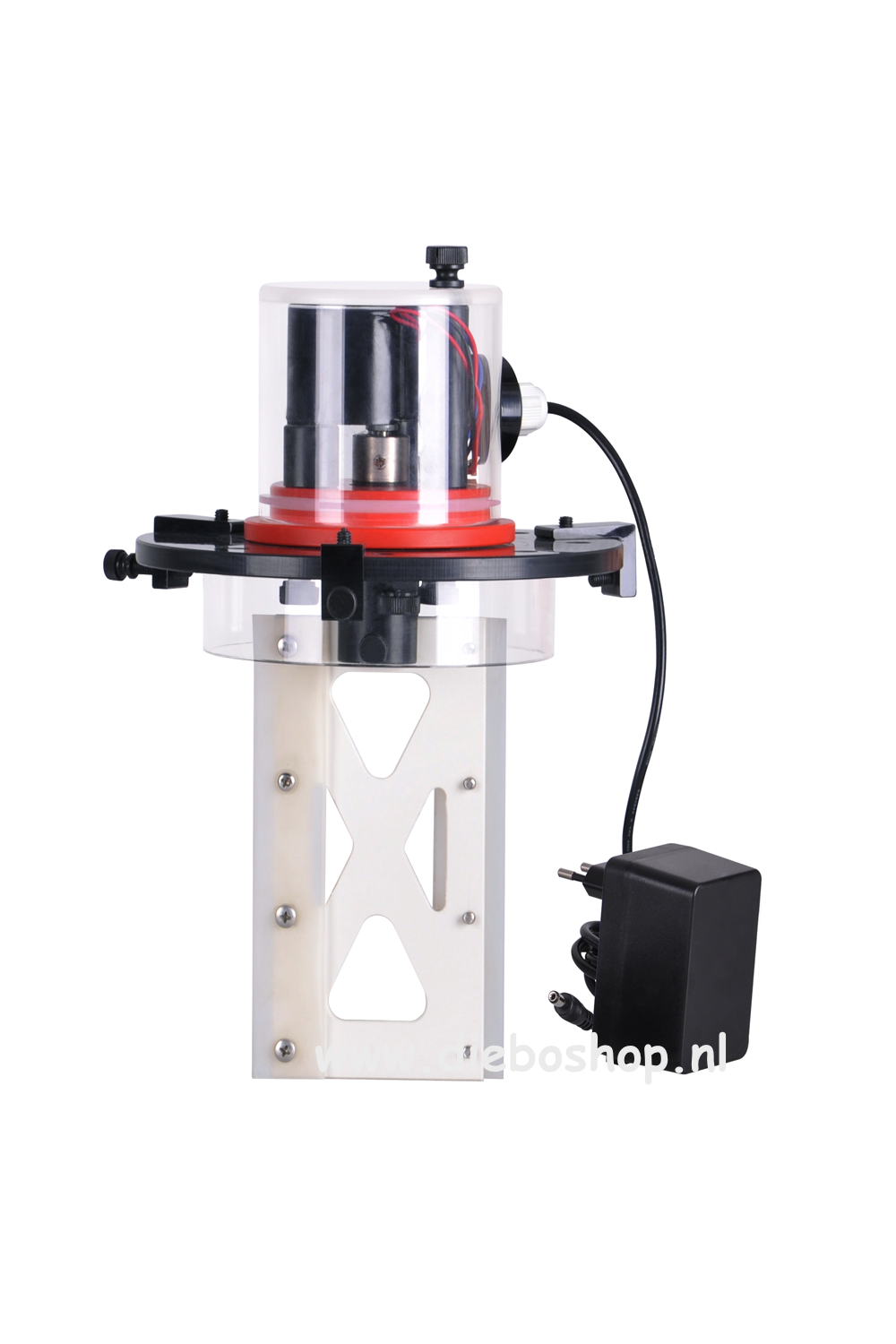 Octo Skimmer Cup Cleaner 200
