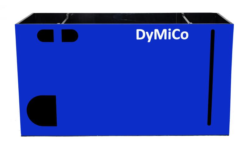 Dymico 700