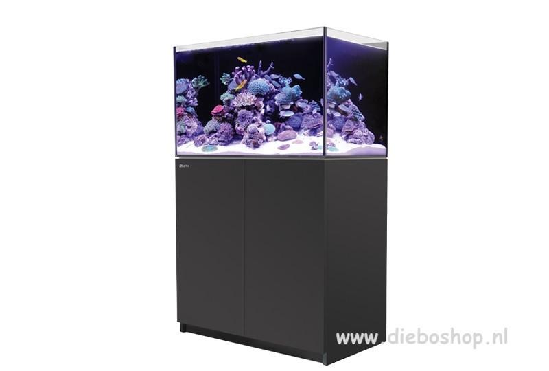 Red Sea Reefer 250 Zwart