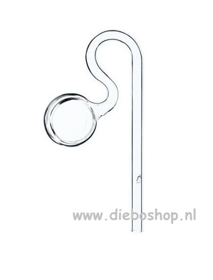 Ada Lily Pipe Spin P-2 13mm