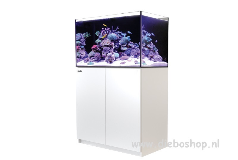 Red Sea Reefer 250 Wit