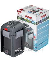 Eheim Filter Prof 4+ 250T 2371.020 thumb