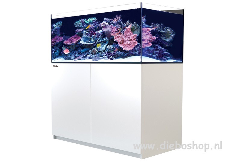 Red Sea Reefer 425XL Wit