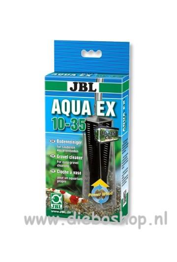 JBL Aquaex 10-35 cm Waterhoogte