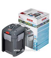 Eheim Filter Prof 4+ 250 2271.020 thumb