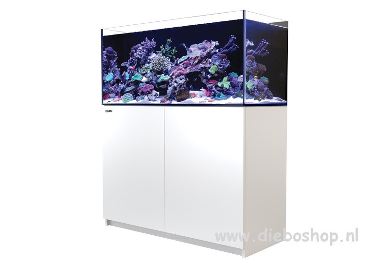Red Sea Reefer 350 Wit