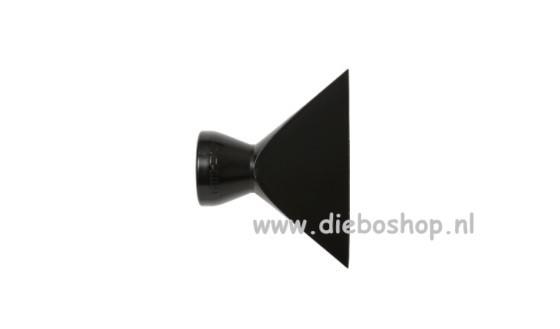 Loc-Line 1/2 Flare Nozzle 63mm