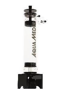 Aqua Medic Multi Reactor L