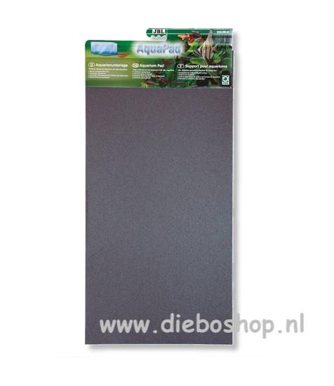 JBL Aquapad 100X40 cm