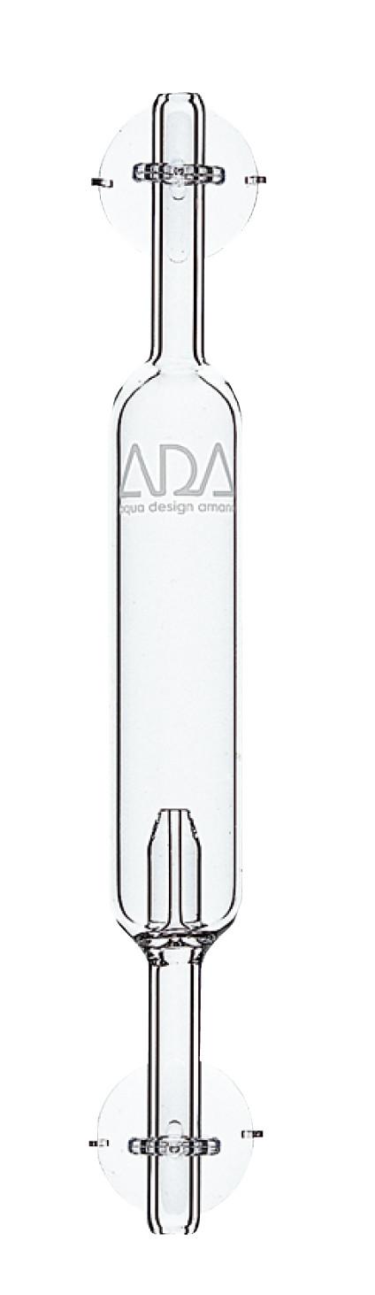Ada Co2 Glass Counter