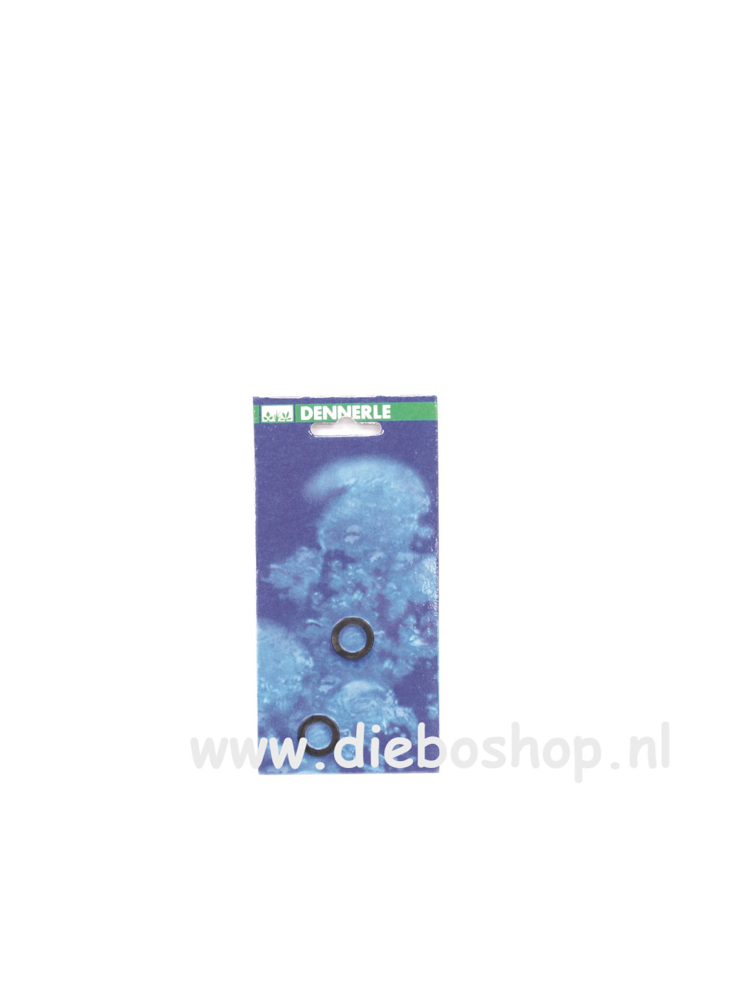 Dennerle O-Ring Magneetventiel
