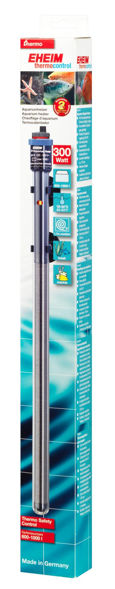 Eheim Thermo Control 300 W